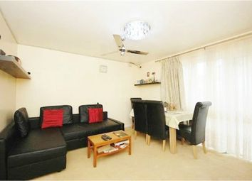 Thumbnail 2 bed flat for sale in Clarendon Gardens, Wembley, Greater London