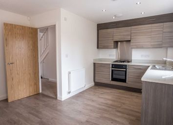 Room to rent in 9 Kilby Mews, Off Far Gosford Street, Coventry CV1
