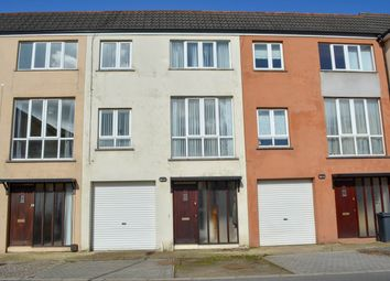 Thumbnail 2 bed town house for sale in Ashgrove, Newtownards