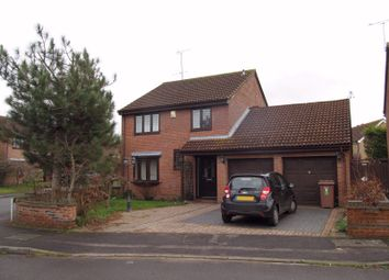 Thumbnail 6 bedroom shared accommodation to rent in Adwell Drive, Reading, Lower Earley
