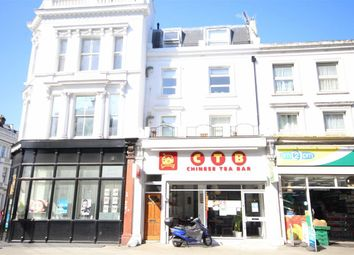 Thumbnail 3 bed property for sale in North End Road, London