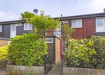 Thumbnail 3 bed property to rent in Farrier Close, Sunbury-On-Thames