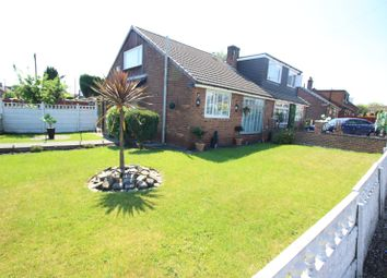 Thumbnail Bungalow for sale in Clifton Drive, Swinton