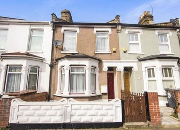 Thumbnail 2 bedroom terraced house for sale in Adelaide Road, London