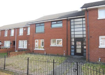 Thumbnail 2 bed flat to rent in Fraser Pass, East Belfast, Belfast