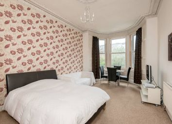 Thumbnail 3 bed flat for sale in 164 (1F2) Dalkeith Road, Newington