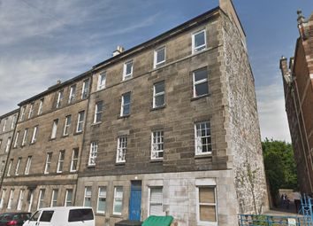 Thumbnail 4 bed flat to rent in East Preston Street, Newington, Edinburgh