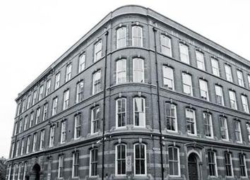 Thumbnail Office to let in Stoney Street, The Lace Market, Nottingham