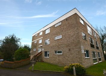 Thumbnail 2 bedroom flat for sale in Lesley Court, Southcote Road, Reading, Berkshire
