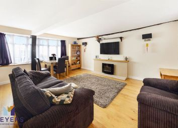 Thumbnail 3 bed semi-detached house for sale in Dorchester Road, Maiden Newton