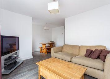 2 bed maisonette to rent in Princelet Street, London E1
