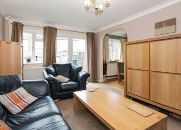 Thumbnail 3 bed semi-detached house for sale in Bedder Road, High Wycombe
