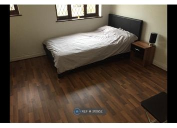 Thumbnail Room to rent in Chesterfield Drive, Ipswich