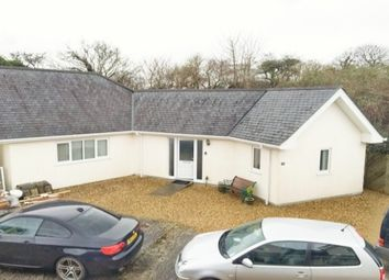 Thumbnail 1 bed property to rent in Lingfield Avenue, St. Austell
