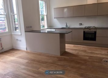 Thumbnail 2 bed flat to rent in Greenhill Road, Harlesden
