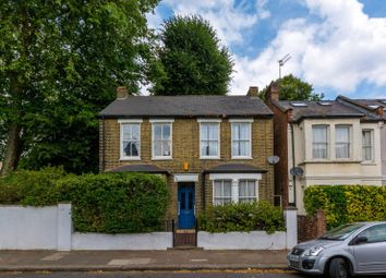 Thumbnail 3 bed detached house for sale in Ramsay Road, Acton