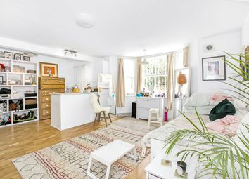 Thumbnail Studio for sale in Shakespeare Road, Herne Hill, London