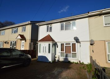 3 bed semi-detached house for sale in Halcot Avenue, Bexleyheath DA6