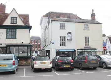 Thumbnail Retail premises to let in 50, Market Square, Bicester