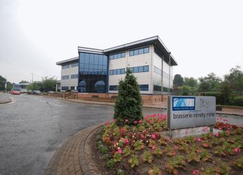 Thumbnail Office to let in International House, Wakefield