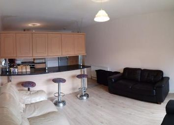Thumbnail 10 bed detached house to rent in A Abberton Road, Withington, Manchester, Greater Manchester