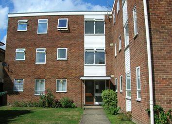 Thumbnail 2 bed flat to rent in Bridgewater Court, Freemantle