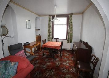 Thumbnail 2 bed shared accommodation to rent in Llangawsai, Aberystwyth