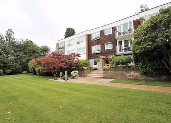 1 bed flat for sale in Greenhill, Buckhurst Hill, Essex IG9