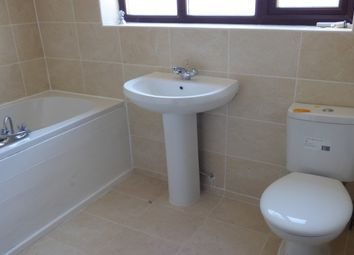 Thumbnail 3 bedroom property to rent in Netherfield Gardens, Barking