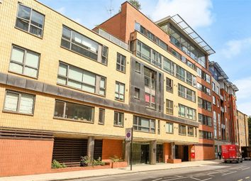 Thumbnail 1 bed flat for sale in Madison Apartments, 5-27 Long Lane, London