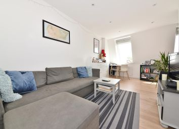 Thumbnail 1 bedroom flat for sale in London Road, Twickenham