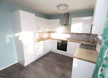 Thumbnail 3 bed property to rent in Andrews Close, Chippenham