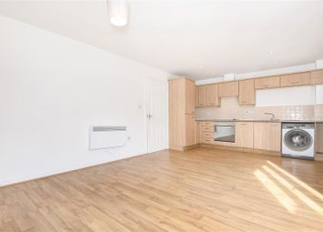 2 bed flat for sale in Rydons Way, Redhill RH1
