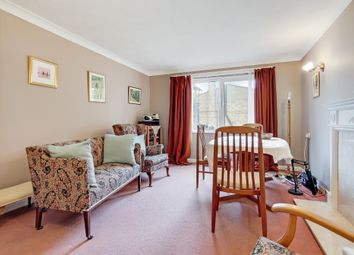 Thumbnail 2 bed flat for sale in Fairfield Path, East Croydon, Surrey