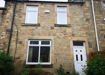 Thumbnail 3 bed terraced house to rent in Theresa Street, Axwell Park, Blaydon-On-Tyne