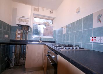 Thumbnail 2 bedroom maisonette to rent in Alexandra Avenue, South Harrow