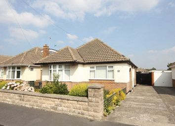 Thumbnail 2 bed detached bungalow for sale in Derwent Road, Meols, Wirral