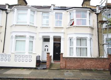 Thumbnail 6 bed detached house to rent in Graveney Road, Tooting