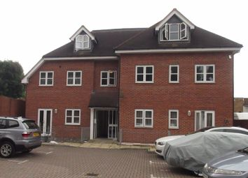Thumbnail 2 bed flat for sale in 359 Vicarage Farm Road, Heston, Hounslow