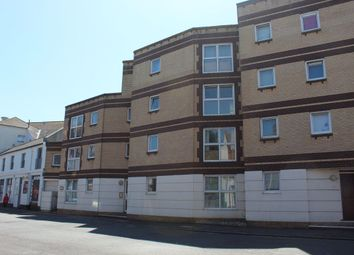 1 bed flat to rent in Langney Road, Eastbourne BN22