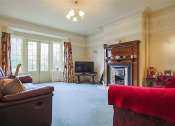Thumbnail 4 bed semi-detached house for sale in Hibson Road, Nelson, Lancashire