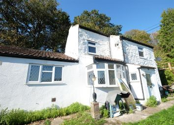 Thumbnail 2 bed detached house for sale in Lamb Hill, St. George, Bristol