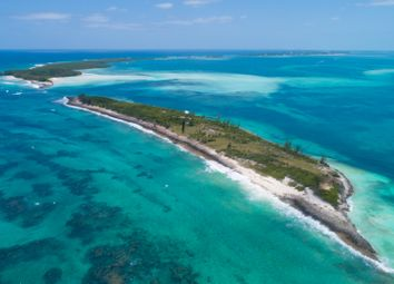 Thumbnail Land for sale in Harbor Island, The Bahamas
