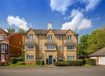 2 bed flat to rent in East Field Close, Headington, Oxford OX3