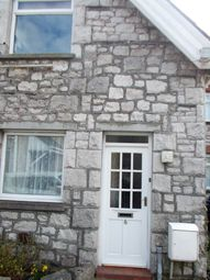Thumbnail 2 bed flat to rent in Nelson Street, Dalton-In-Furness