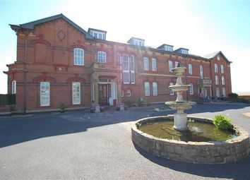 Thumbnail 3 bed flat for sale in Burbo Bank Road, Blundellsands, Liverpool