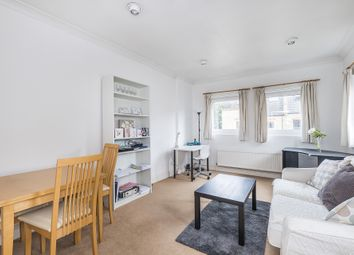 Thumbnail 2 bed flat to rent in Allestree Road, London