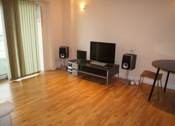 Thumbnail 2 bed flat to rent in Sydney Road, Enfield Town