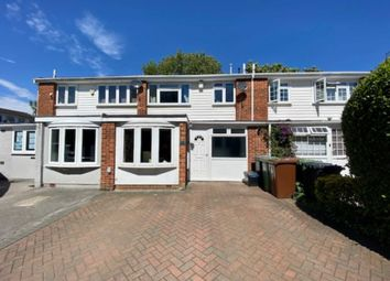 Holme Park, Borehamwood WD6. 3 bed property