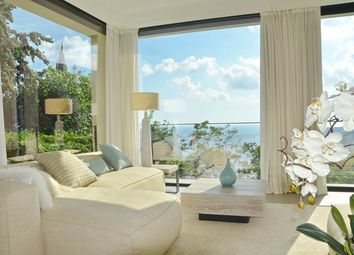 Thumbnail 5 bed property for sale in Roquebrune Cap Martin, Alpes Maritimes, France